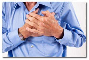 аспірин кардіо свідчення