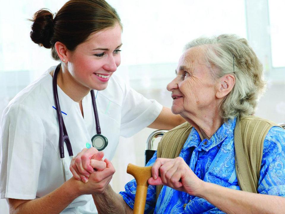 Профилактика заболеваний печени у людей преклонного возраста