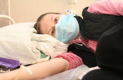 вагітність після перенесеного туберкульозу