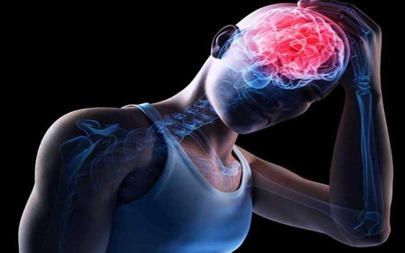 Безсоння при хворобах внутрішніх органів причини