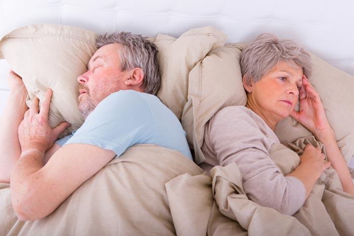безсоння у літніх