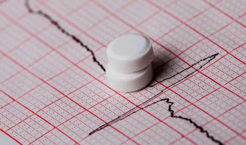Беталок приводить в норму частоту биття серця