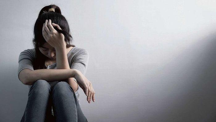 Біполярній розлад особистості.  Що це таке, симптоми, тести, лікування