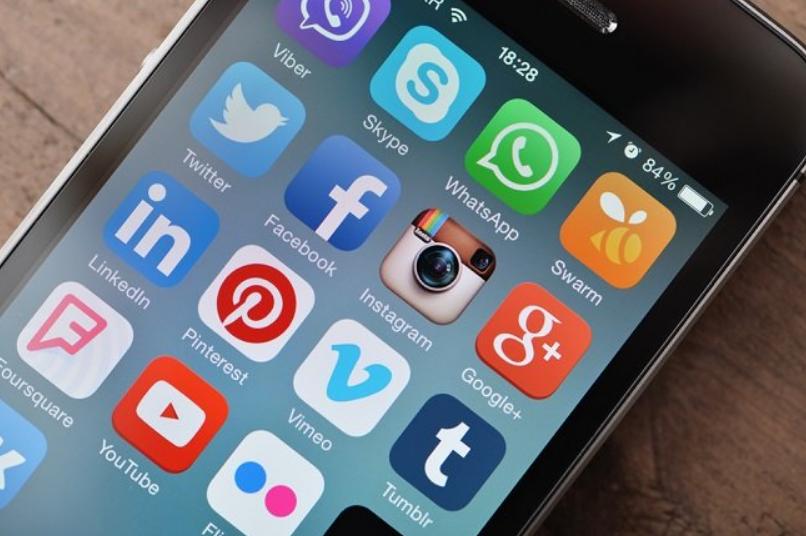 Эффективные курсы и тренинги по организации бизнеса в соцсетях на форуме Складчина