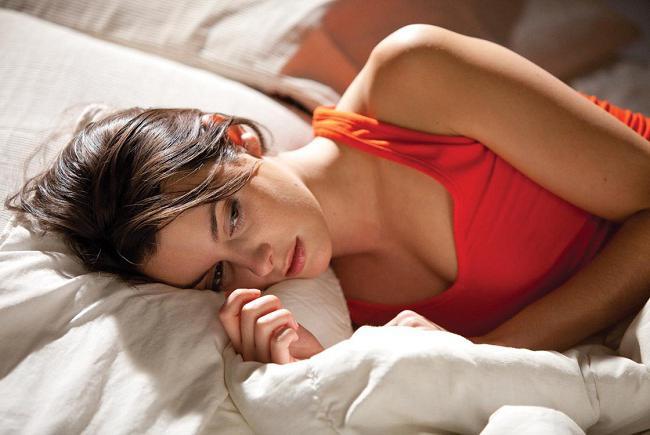 хвороба Іценко-Кушинга, симптоми