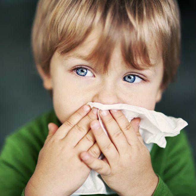 Хвороба ГРВІ: причини, симптоми, діагностика, лікування та профілактика