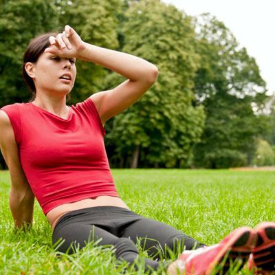 Хвороби сердцаЛеченіе, симптоми, причини і форми гострої гіпотонії
