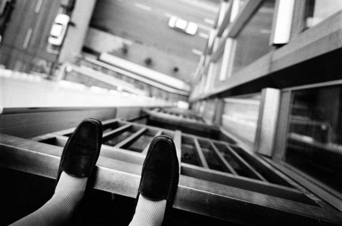 Хворі на анорексію нерідко закінчують життя самогубством.