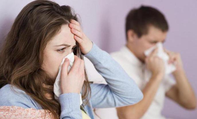 боротьба з туберкульозом