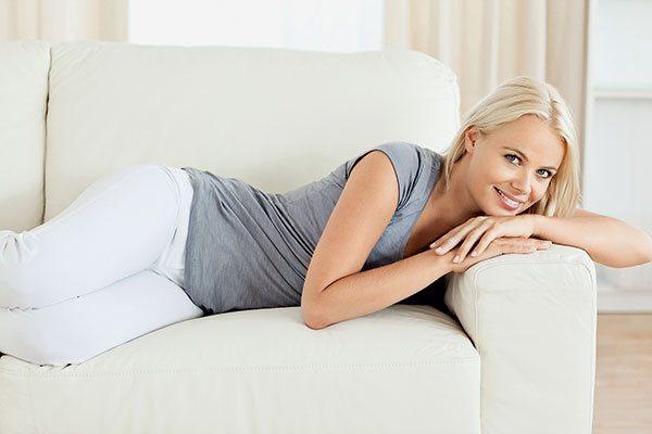 ніж знизити тиск при вагітності