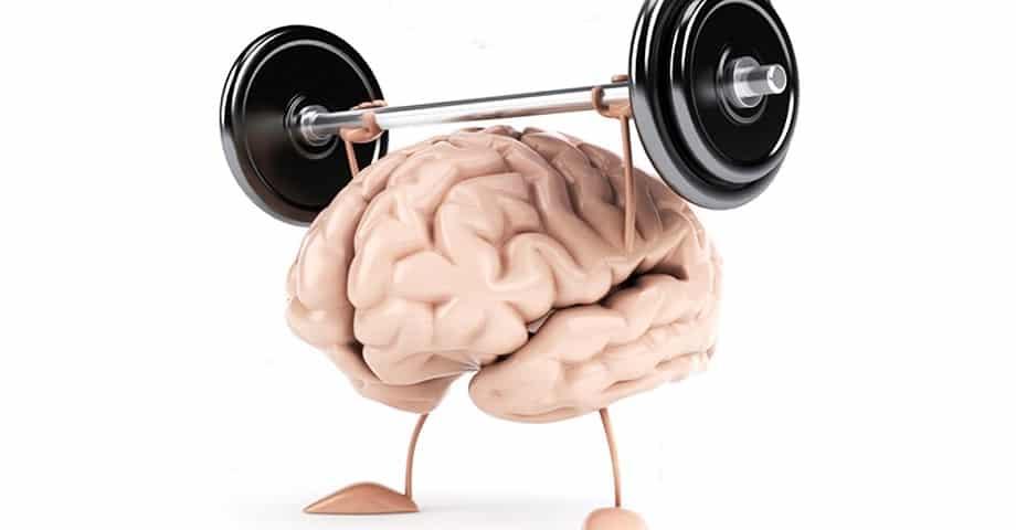 Чергуючи розумову працю з фізичною