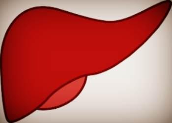Чистка печінки тиосульфатом натрію