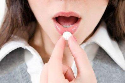 Що-буде, -якщо-був-пропущений-прийом-протизаплідною-таблетки-Джес