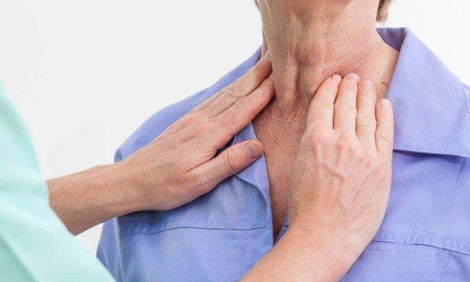 Що робити, если Біль не проходити более тижня?