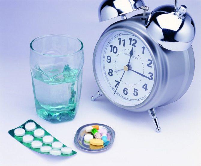 Що робити, якщо тиск не знижується таблетками?