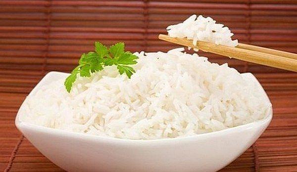Що можна їсти при жовчнокам'яній хворобі