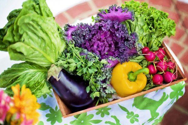 Що можна і не можна їсти при запорах, дієта і стіл номер 3 по Певзнером