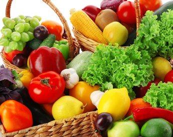 Що можна їсти при цукровому діабеті