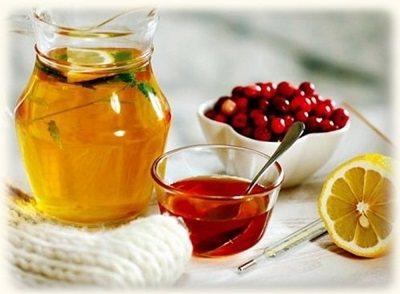 Що не можна, а що можна їсти при застуді: 5 принципів кращого харчування при хворобі зі спісоком продуктів