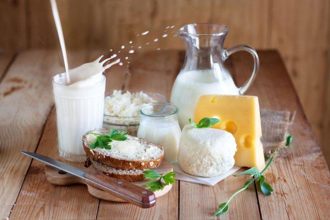 Що не можна їсти при хворобі печінки та жовчного міхура