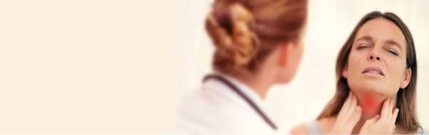 що таке еутіероз щитовидної залози лікування