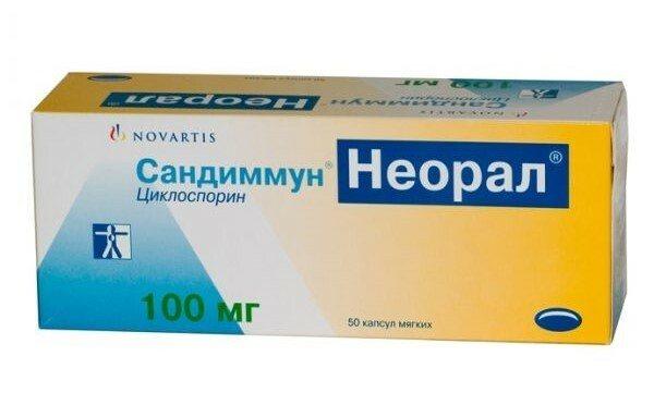 Ципролет. Інструкція по застосуванню таблетки 500 мг. Ціна, аналоги