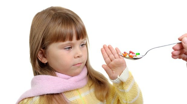 Ципролет таблетки. Від чого вони, інструкція із застосування антибіотика, ціна, відгуки
