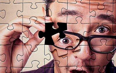 Деменція: класифікація недоумства в неврології