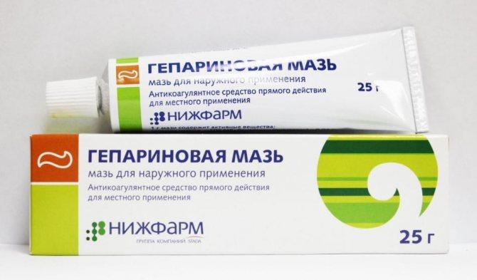 дешеве лікування