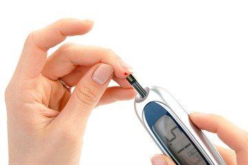 Діабетична полінейропатія: симптоми при цукровому діабеті, лікування патології