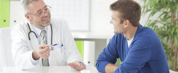 діагностика панкреатиту