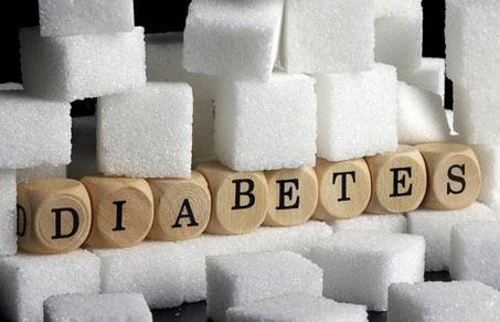 діагностика цукрового діабету