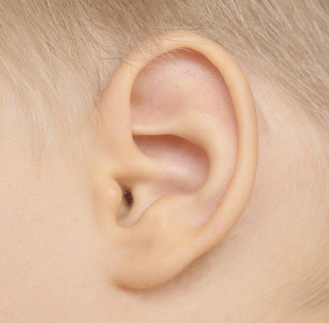 діакарб при захворюванні внутрішнього вуха відгуки