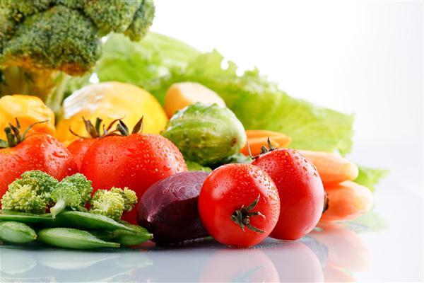 дієта 9 при цукровому діабеті