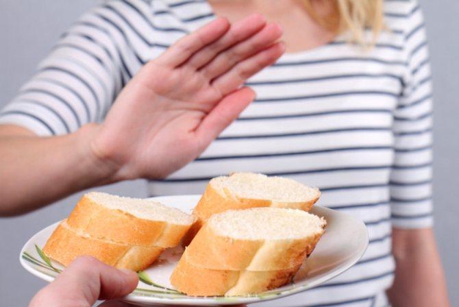 дієта при цирозі печінки
