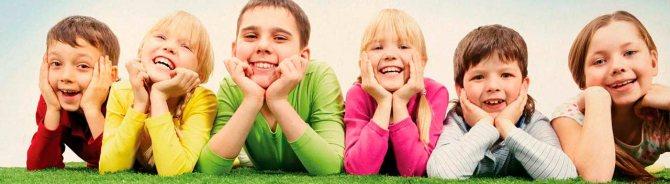 димексид інструкція із застосування для дітей