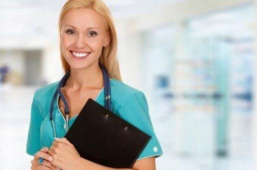 Дивігель при клімаксі. Відгуки лікарів-гінекологів, жінок. Інструкція, схема прийому, побічні дії