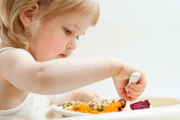 Дизентерія у дітей: симптоми, лікування, харчування
