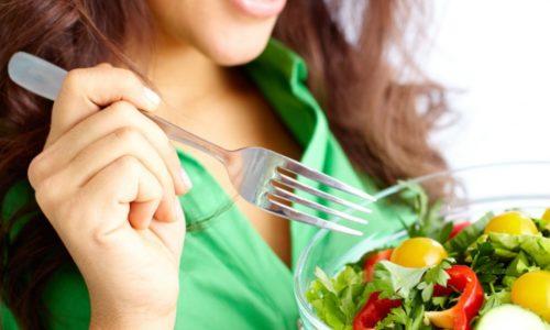Для Запобігання геморою у чоловіків и жінок нужно правильно харчуватіся и унікат вживання шкідлівої їжі