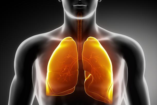 для рестриктивной дихальної недостатності характерні