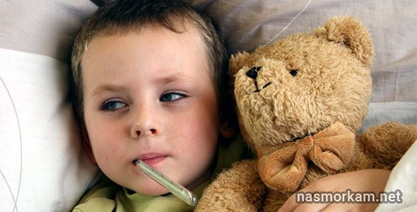 Доктор МОМ мазь для дітей і дорослих. Інструкція та відгуки