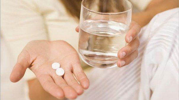 дозування Еритроміцину