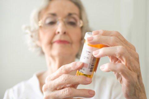 Дозування глікозидів винна підбіратіся індивідуально