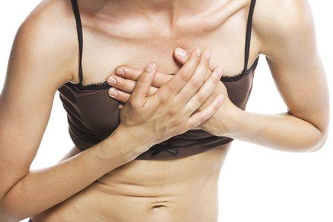 Дихальна недостатність симптоми