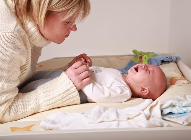 Дюфалак для немовлят: відгуки