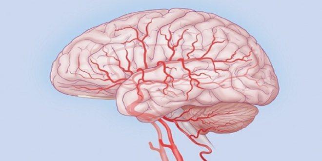 Енцефалопатія головного мозком