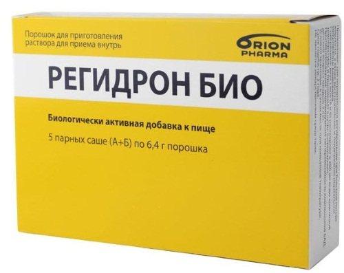 Ентерит. Симптоми і лікування у дорослих народними засобами, ліки, дієта. Ознаки хронічний, парвовірусний, інкубаційний період