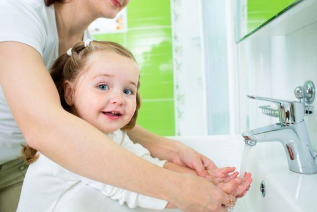 Ентеровірусна інфекція у дітей - симптоми і лікування, фото. Як і чим лікувати висип на шкірі в домашніх умовах, дієта, препарати