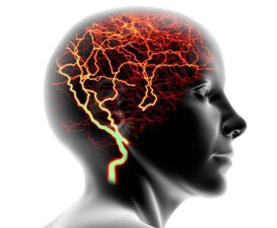 епілепсія причини класифікація симптоматика