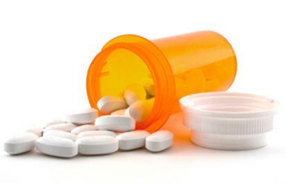 епілепсія причини виникнення та лікування